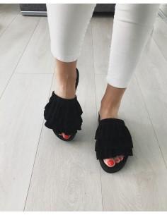 Papuci Mossana MSN01
