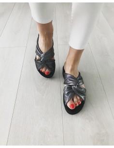 Papuci Koria KOR01