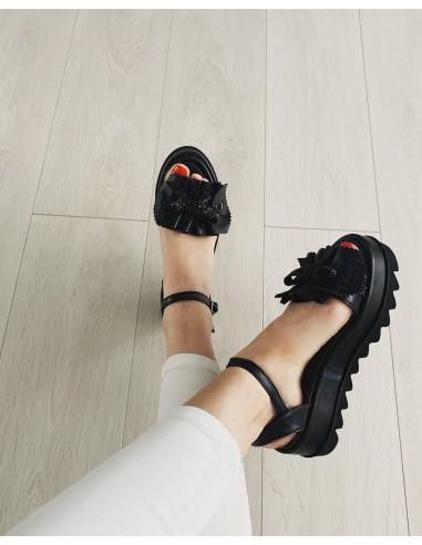 Sandale Karen