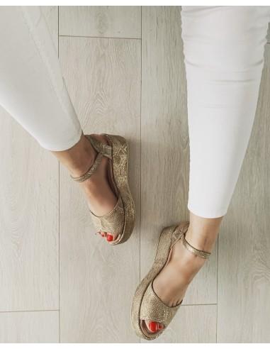 Sandale Erica