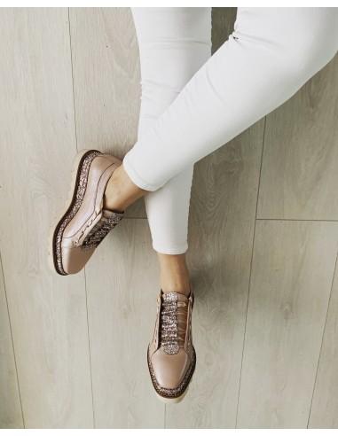 Pantofi Milla MLA05