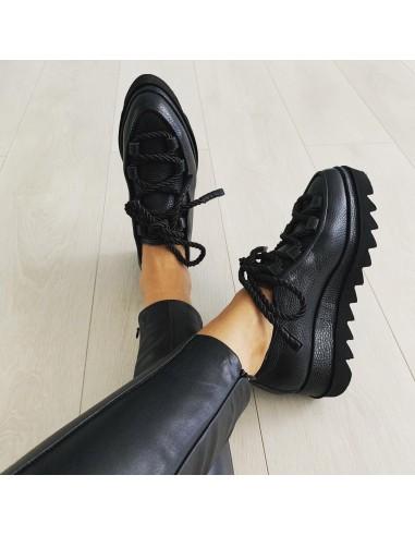 Pantofi Clara CLR13