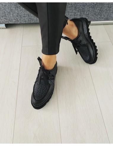 Pantofi Inna INA02