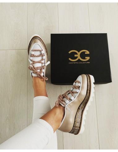 Pantofi Clara CLR21