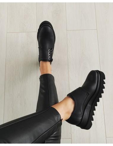 Pantofi Jamie JME07