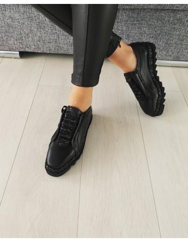 Pantofi Milla MLA09