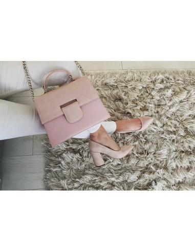Pantofi Grace GRC01