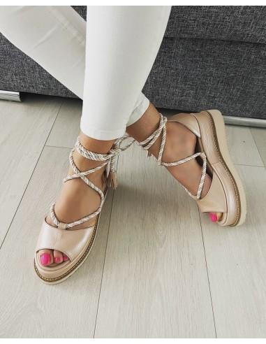 Sandale Martina MRT15