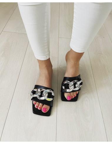 Papuci Vera VRA01