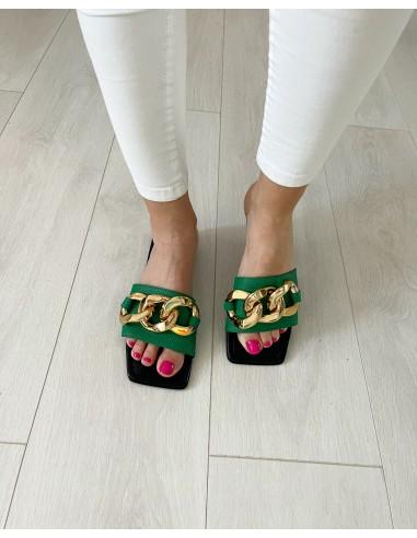Papuci Vera VRA02