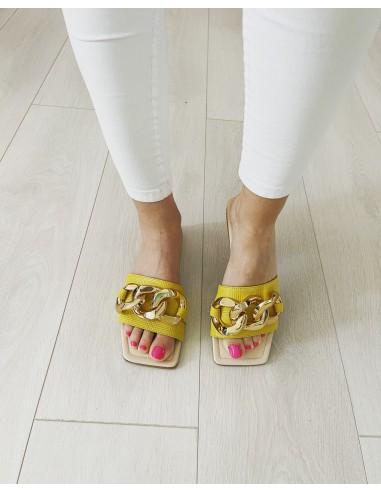 Papuci Vera VRA04