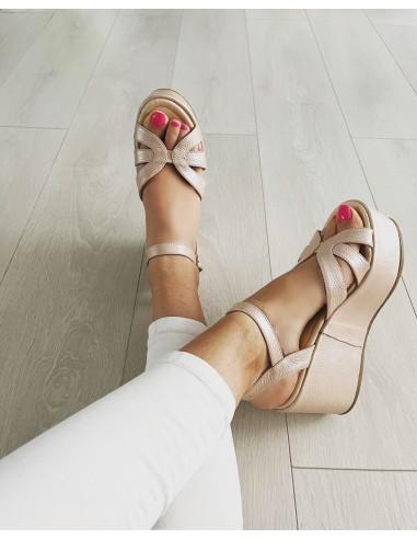 Sandale Amira AMR03