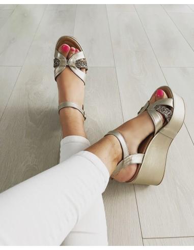 Sandale Amira AMR04