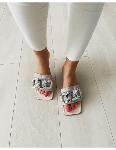 Papuci Vera VRA12